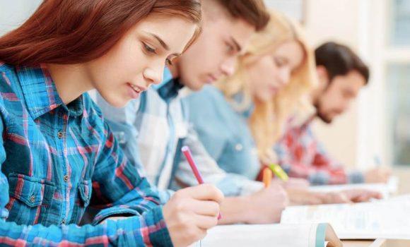 Τρόποι αποδοτικής μελέτης Μέρος 3: Οι Εξετάσεις