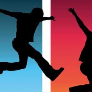 Εφηβεία και Κοινωνικοποίηση