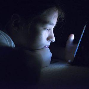 Η Εξάρτηση απο το Διαδίκτυο (Internet Addiction Disorder)