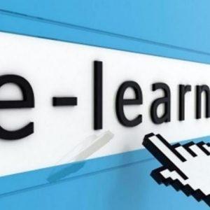 Τα ωφέλη της εξ'αποστάσεως μάθησης