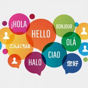 Μαθησιακές Δυσκολίες και Εκμάθηση Ξένων Γλωσσών